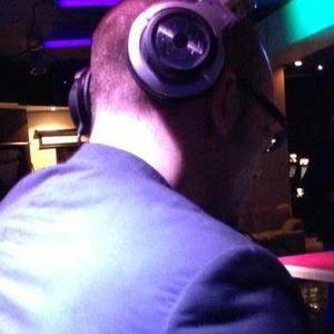 DJ Christo - Fuzion of the Rythms Vol. I
