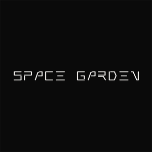 Space Garden - Friday Power Trance Session 13