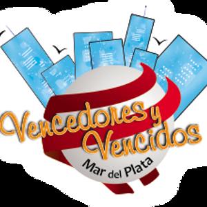 Programa del 8 de Enero de 2018- Continental
