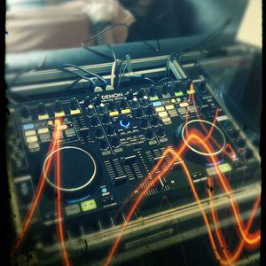 DJ Ozkani - Underground