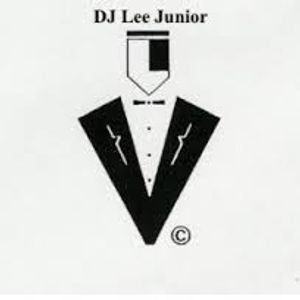 The mixcloud Big flash back!! mixed by djleejunior.