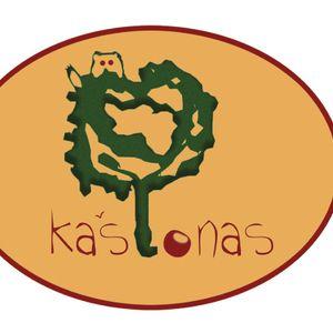 """Kreivas Live In Da """"Kastonas"""" 2011-06-16"""