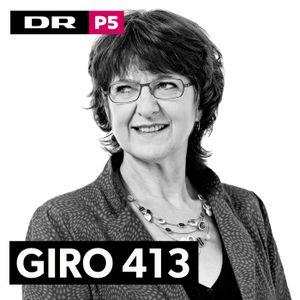 Giro 413 2017-10-22