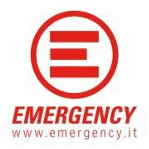 Emmè..Emergency!!! - Puntata 4 - (27/06/2014)