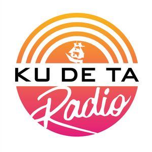 KU DE TA Radio Show #197 Pt. 1