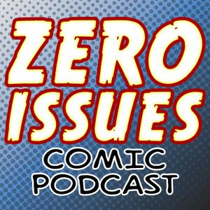 Episode 78: Failed Pilots – Nick Fury / Wonder Woman