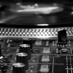 Dance Classics Remix 9  2014