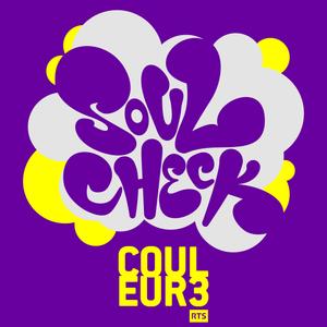 Soulcheck - 18.03.2017