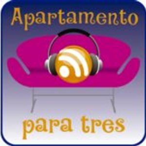Apartamento para tres_004
