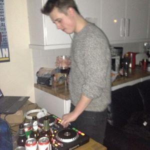 Deep House Mix1