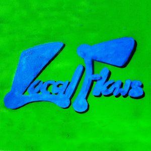 Local Flows on Radio Skid Row Sydney 88.9fm 06/02/14