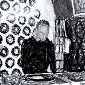 DJ SET_130814_House