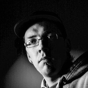 Kitokie-beat'ai@radio.audiomastering.lt 51