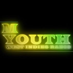 18-05-12 Session MyYouth Selecta wylmix .mp3