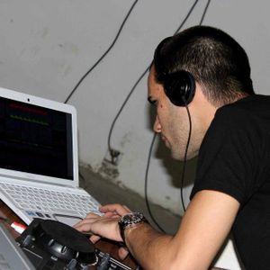 DJ Fernandes Set Agosto2014