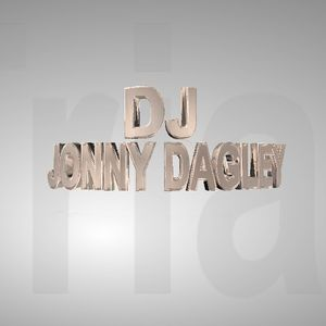 DJFX, SS, Ratty@ The Club Kinetic 22-5-92