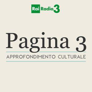 PAGINA 3 del 26/04/2017 - PUNTATA COMPLETA