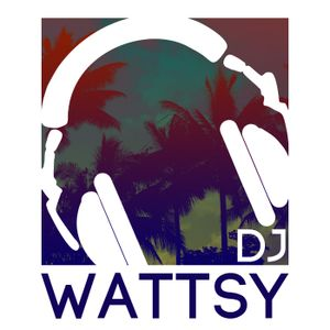 All Things Go LIVE JUNE SESSION 2019 with DJ WATTSY