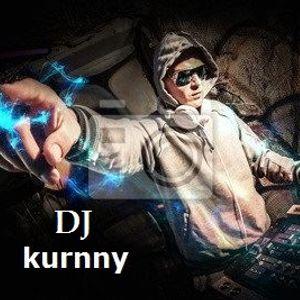CORRIDOS VIEJITOS DJ KURNNY