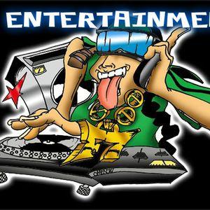 F7 ENTERTAINMENT (DJ ARTTY F) Artwork Image