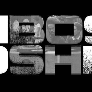 Bosh's Mix for Eclection Leeds