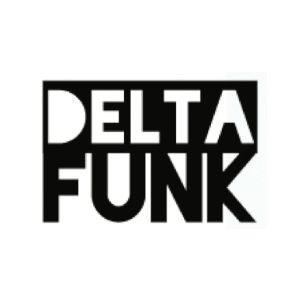 Delta Funk Podcast 027: Ivan Ruiz Live @ Substance 6/14/18