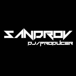 SandroV - Progressive_Electro House SET