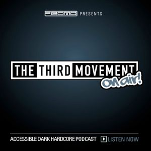 TTM Podcast | Episode 011