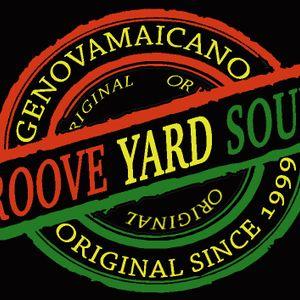 FESTA DEL RACCOLTO @ CSOA GABRIO 2008 : groove yard+gigawave+vibrabbona+bomchilom