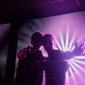 M&M - Raw Hardstyle Mixtape August 2014