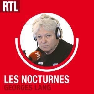 Les Nocturnes du 13/09/2017