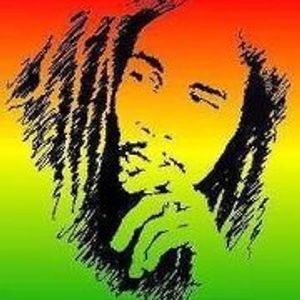 Reggae Makossa Radio Show 12.11.12