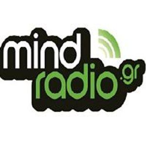 Ska Bangies & Looming Titties Live Radio Show @ MindRadio (26/10/10)