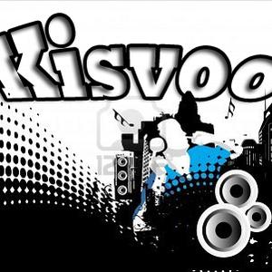 Kisvoo - House Time