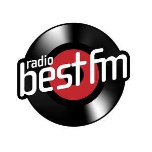 27.12.13 - Julo alias Python Párty v rádiu Best fm