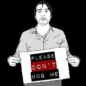 Please Don't Hug Me 5     The Micky Tardis returns, fake injuries, Argentina '78,lesions,hairdos for