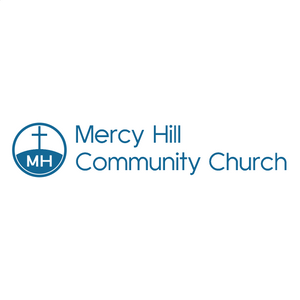 Why I Thank God (Re: Mercy HIll)