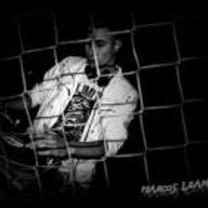 Marcos Leandros @ Lockvogel Record Release B- Day Bash 09.11.2012