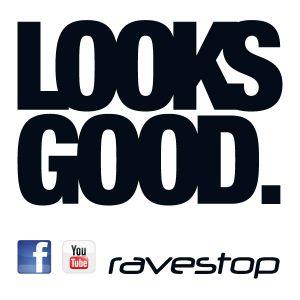 Ravestop Techno Mix 02/09/12