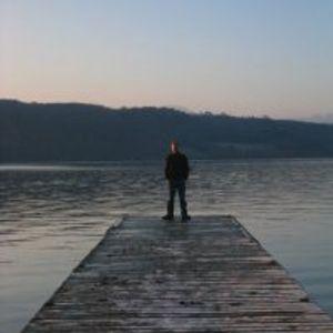 Daniel Ashcroft - Blown Fuse