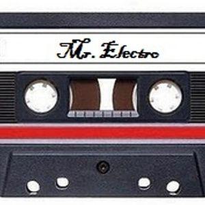 Mixtape Enero 2011 01 01