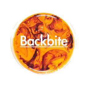 Backbite Presents: Mix 1