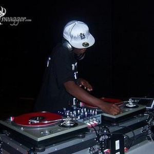 2011 Dance Mix Kickoff