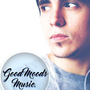 Good Moods Selection #1(House)