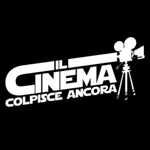 Il cinema colpisce ancora- Puntata 5: I registi trasgressori del cinema classico. John Ford e Furore