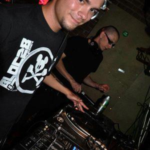 DJ Any - New Generation