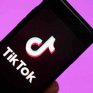 TikTok Fans Followers Hearts 2020 JUNE