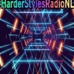 DJ M-Pack - Hardcore Gives Freedom 8-3-16