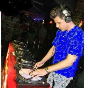 Luke Steen- Global Audio #002