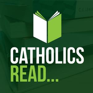 Catholics Read Last Testament